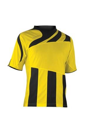 Acerbis Mira 0015726.318 Κιτρινο-μαυρο