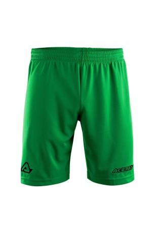 Acerbis Atlantis 0009755.130 Πρασινο
