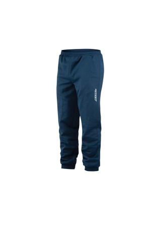 Acerbis Atlantis παντελόνι φόρμας 0016387.040 Μπλε