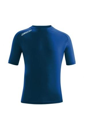 Acerbis Atlantis T-shirt 0016385.040 Μπλε