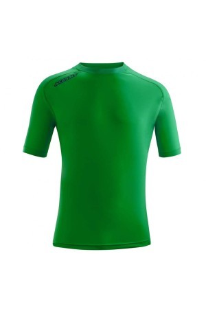 Acerbis Atlantis T-shirt 0016385.130 Πρασινο