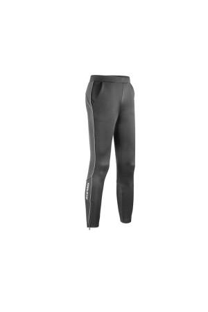 Acerbis Belatrix 0022182.090 Γυναικειο παντελονι φορμας Μαυρο