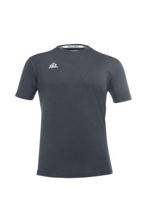 Acerbis Easy 0910018.075 T-shirt μακο Ανθρακι
