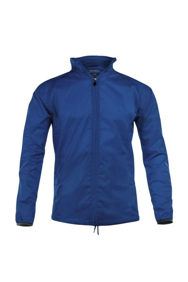 Acerbis Elettra 0910079.040 Αντιανεμικο Μπλε