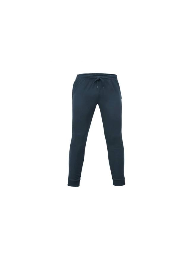 Acerbis Frey παντελόνι φόρμας 0910013.040 Μπλε