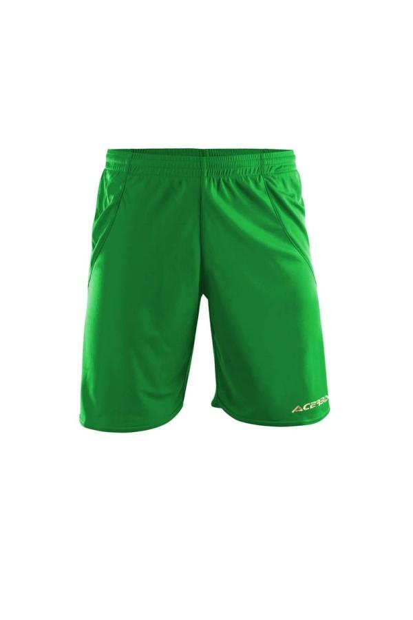 Acerbis Mira σορτς F015727.131 Πρασινο