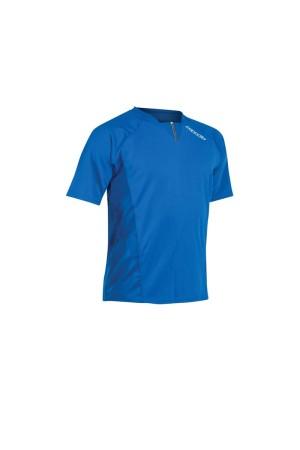 Acerbis T-shirt 0013511.042 Ρουα