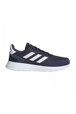 Adidas Archivo EF0531 Μπλε-λευκο