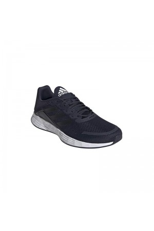 Adidas Duramo SL FV8787 Μπλε