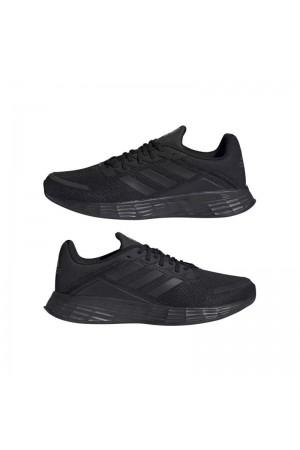 Adidas Duramo SL FW7393 Μαυρο