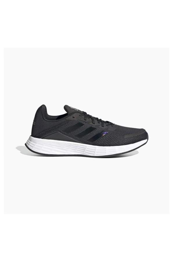 Adidas Duramo SL FY8113 Μαυρο