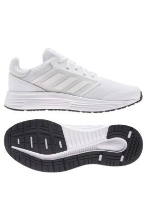 Adidas Galaxy 5 FW5716 Λευκο