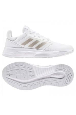 Adidas Galaxy 5 FY6744 Λευκο