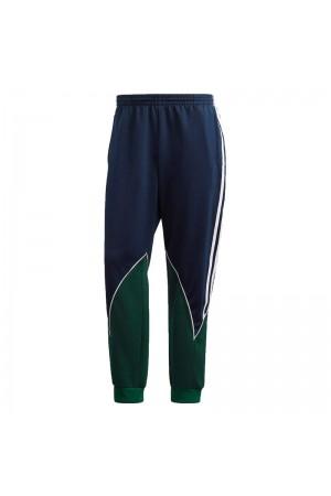 Adidas GE6237 Μπλε-πρασινο