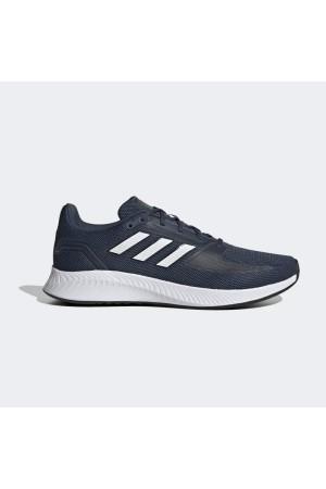 Adidas Runfalcon 2.0 GZ8077 Μπλε