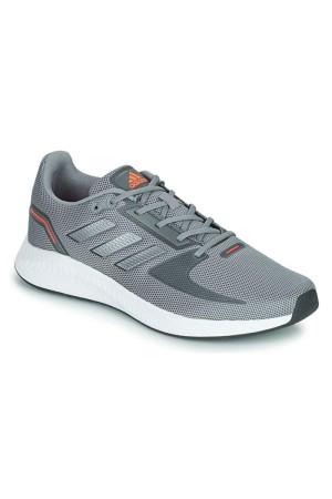 Adidas Runfalcon 2.0 GZ8078 Γκρι