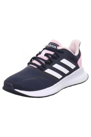 Adidas Runfalcon EF0152 Μπλε/Σομον