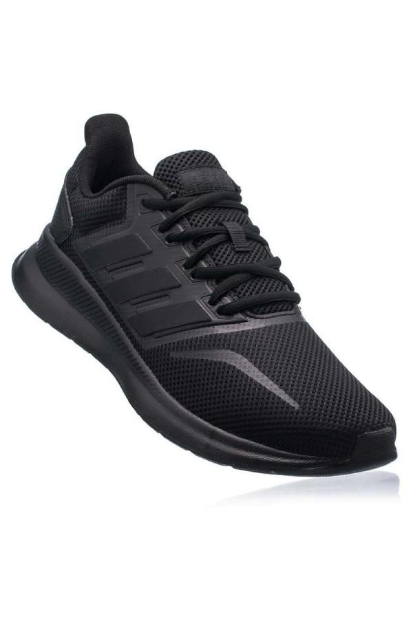 Adidas Runfalcon G28970 Μαυρο