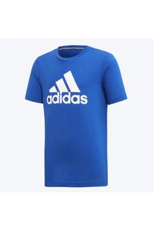 Adidas T-shirt ED6491 Ρουα