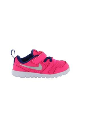 Nike flex experience 3-ροζ