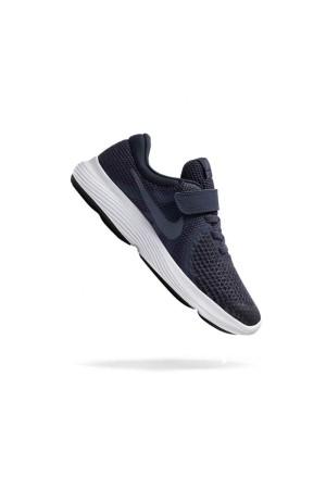Nike Revolution 4 943305-501 Μπλε-Λευκο