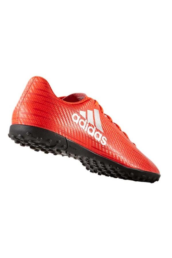 Adidas Performance X16,4 TFJ-S75710-Κοραλι