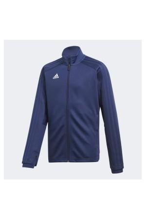 Adidas Ζακετα φορμας ED5916 Μπλε