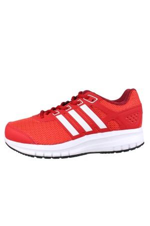 Adidas Duramo Lite  BB0808-κοκκινο