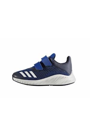 Adidas Fortarun CF I BA9460 μπλε-λευκο
