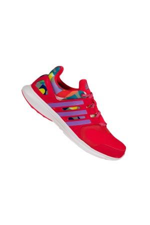 Adidas Hyperfast 2.0k AQ4851-ροζ