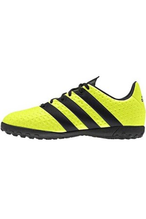 Adidas Performance Ace 16.4 S31982-κιτρινο-μαυρο