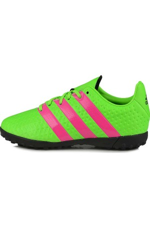 Adidas Performance Ace 16.4 TF AF5079-λαχανι