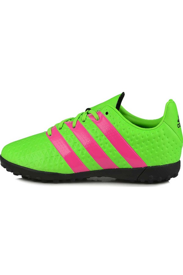 Adidas Performance Ace 16.4 TF AF5079-λαχανι