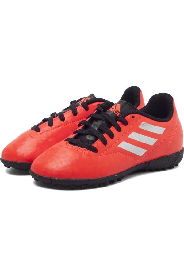 Adidas Performance Conquisto AQ4337 TF-κοκκινο
