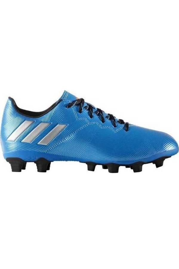 Adidas Performance Messi 16.4 S79648-μπλε