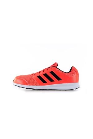 Adidas LK Sport 2 BB3958-Πορτοκαλι