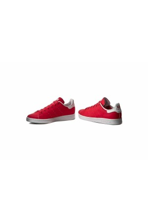 Adidas Stan Smith BB 5154 κόκκινο-λευκό