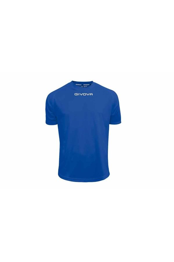 Givova shirt one MAC01 Εμφανιση 0002-ρουα
