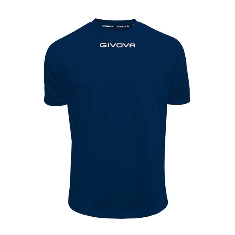 Givova shirt one MAC01 Εμφανιση 0004-μπλε