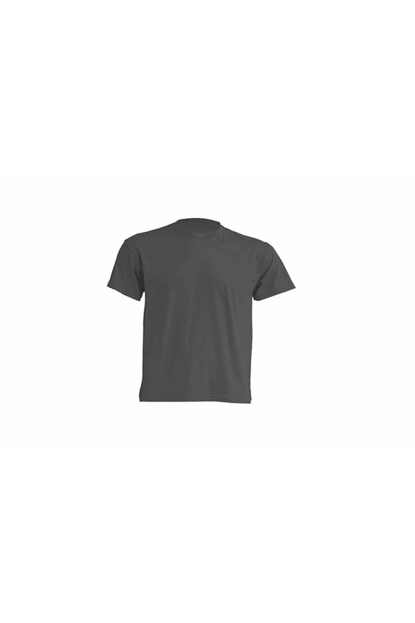 JHK ανδρικο t-shirt μακο γραφιτι