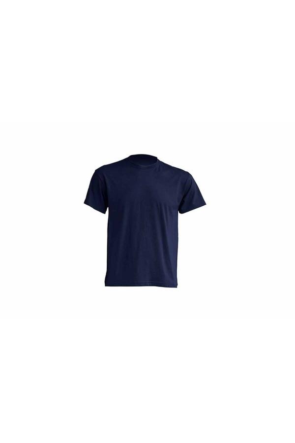 JHK παιδικο t-shirt μακο μπλε