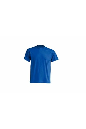 JHK ανδρικο t-shirt μακο ρουα