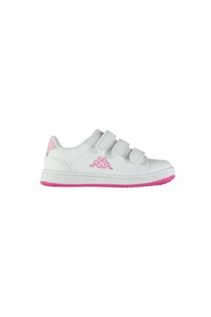 Kappa Maresas 2 λευκο-ροζ