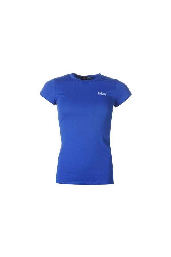 Lee Cooper T-Shirt ρουα