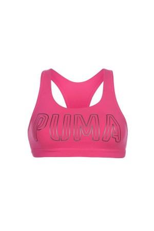 Puma Bra ροζ