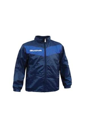 Givova Rain Skudo RJ005-0402-μπλε-ρουα