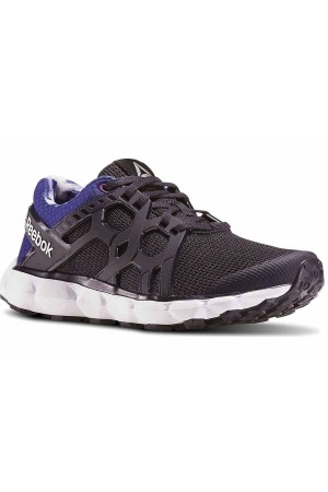 Reebok Hexaffect Run 4.0 WS AR 3103 μπλε-μωβ