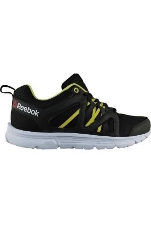 Reebok Speedlux BD1446-μαυρο-κιτρινο