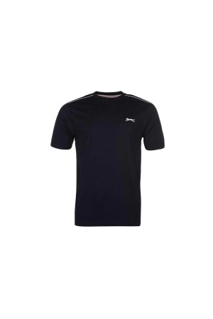 Slazenger T-shirt μπλε